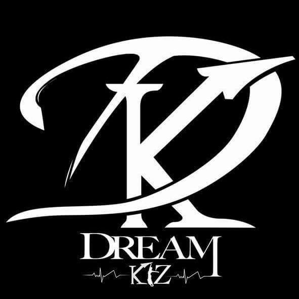 the-dream-kiz-logo