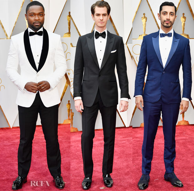 Examples for Saturday s dress code  2017-Oscars-Menswear-Roundup cf6338637